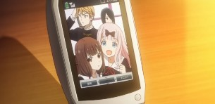 Assistir Kaguya-sama wa Kokurasetai?: Tensai-tachi no Renai Zunousen 2nd Season Episódio 12 HD Legendado Online,  Kaguya-sama: Love is War Season 2 - Episódio  12 Online Legendado HD,  Download Kaguya-sama wa Kokurasetai?: Tensai-tachi no Renai Zunousen 2nd Season Todos Episódios Online HD.