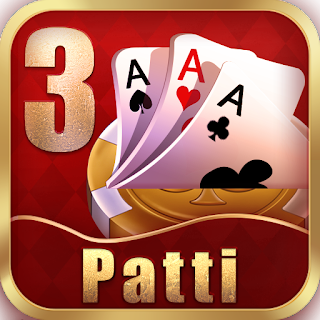 Gold 3Patti Real
