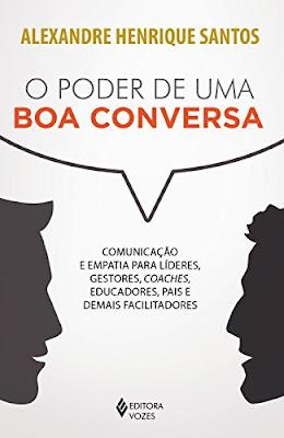 O-PODER-DE-UMA-BOA-CONVERSA