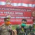 HUT Bhayangkara ke-74, Polda Metro Gratiskan Perpanjang SIM bagi Tenaga Medis dan Relawan RSD Wisma Atlet
