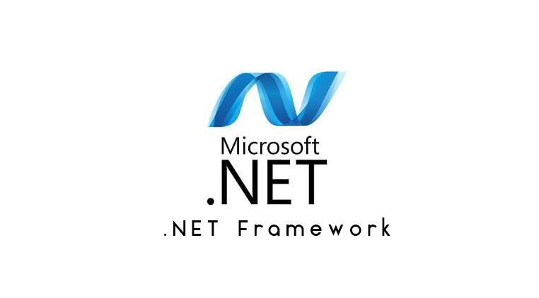 Net Framework 3.5 Download - Net Framework Download Free
