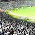 FFP começa a discutir o Campeonato Piauiense de 2018. Veja propostas!