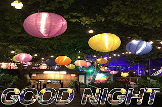 Free good night image,free good night image free download