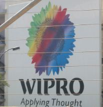 wipro-tech-support-jobs-pune