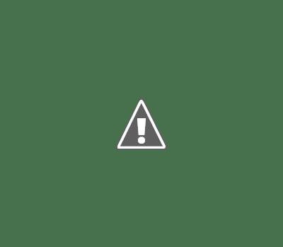 Ubuntu Abut Window