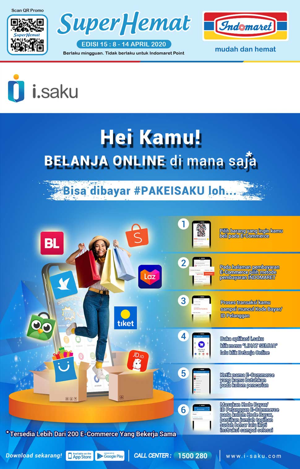 Katalog Promo Indomaret 8 14 April 2020
