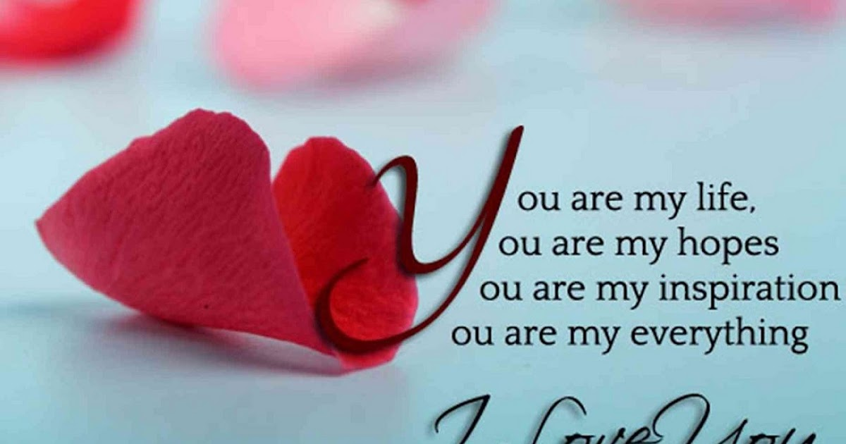 valentines day quotes for hermessages for him happy valentines day 2018 quotes wishes images wallpapers greetings cards sayings poems parade - Valentines Day Text Messages For Him