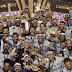 Após Santos de Pelé, Grêmio é o 1º brasileiro a ser campeão da Libertadores na Argentina