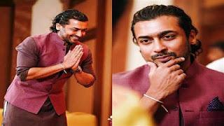 Navarasa Full Movie Download 2021 Isaimini, Tamilrockers, Tamilyogi, Isaidub, Netflix, Kuttymovies, Moviesda