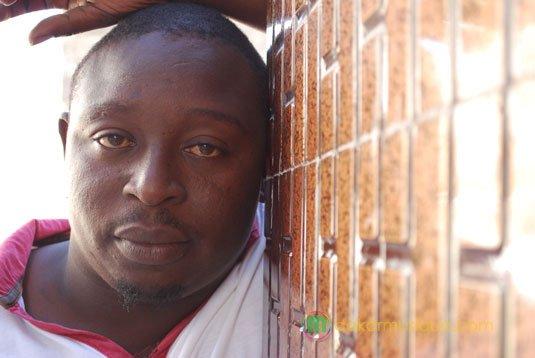 Rappeur, musique, rap, engagé, hiphop, artiste, chanteur, reconversion, agriculture, politique, LEUKSENEGAL, Dakar, Sénégal, Afrique