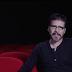 """Jesús Adrián Romero: """"He decidido responder a todo lo que se dice de mí"""""""