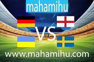 Euro-2021-بث مباشر-لمباريات-اليوم-الثلاثاء-29,6,2021-بدور-ال16-لبطولة-كأس-الأمم-الأوروبية