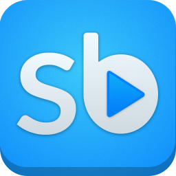 Download SetBeat 1.0.12 Free for iPhone