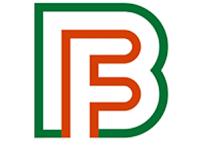 Lowongan Kerja Bulan November 2019 di PT BF Goodrich Investment Indonesia - Semarang