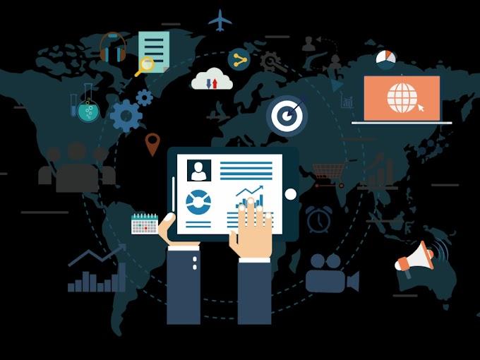 Teknolojide Beklentileri Karşılayamayacak Yıl : 2019