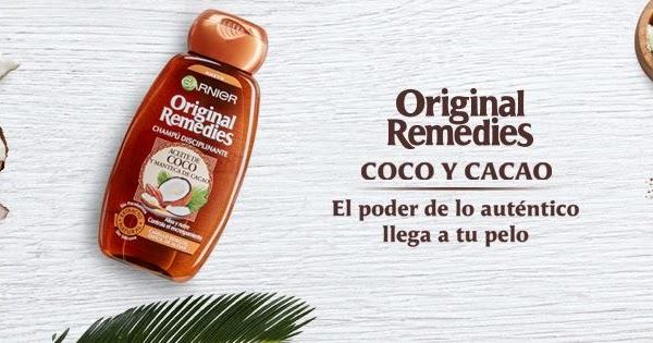 El bálsamo para los cabellos que humedece con el aceite argany argan oil from morocco la composición