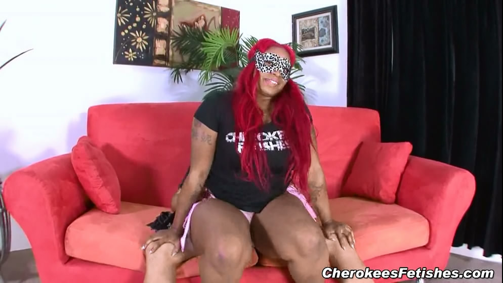 Angel eyes and stacie lane - 1 part 7
