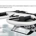 Airbus probará un vehículo eléctrico para el transporte urbano de pasajeros