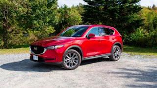 Концерн Mazda снимает с производства