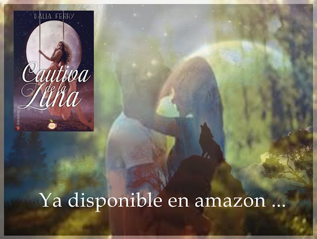 https://www.amazon.es/dp/B01N7EBBN5/ref=sr_1_1?s=digital-text&ie=UTF8&qid=1481120670&sr=1-1&keywords=Cautiva+de+la+luna