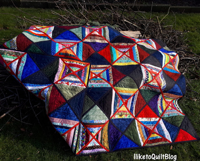 Quilting Blogs What Are Quilters Blogging About Today 68