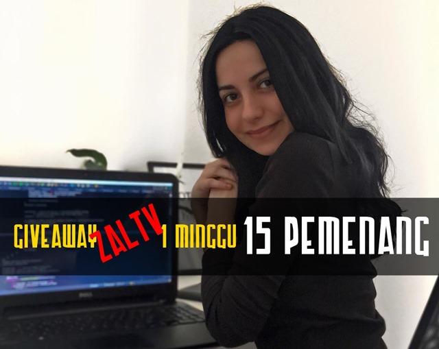 GIVEAWAY2 ZALTV-IGmariatech
