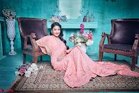 Surbhi Chandna, Meena Bazaar Campaign 18 ~  Special 063.jpg