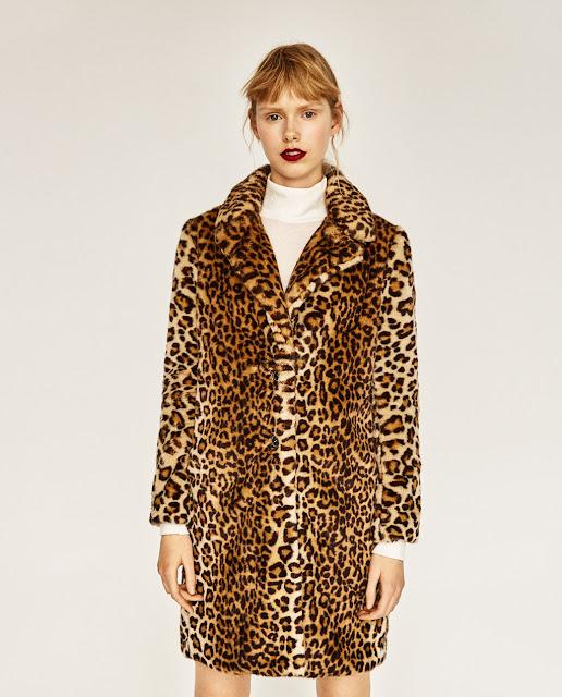http://www.zara.com/us/en/sale/woman/outerwear/view-all/faux-fur-leopard-coat-c731509p4338001.html