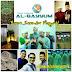 Persepsi Masyarakat Terhadap Perawatan Islam Dan Bayaran