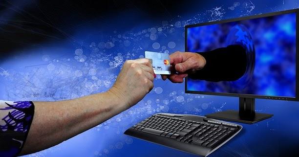 3 Ide Bisnis Online Yang Menguntungkan Dan Layak Untuk ...