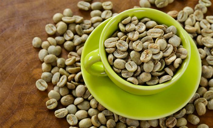 سعر القهوة الخضراء بن شاهين وأبو عوف 2021