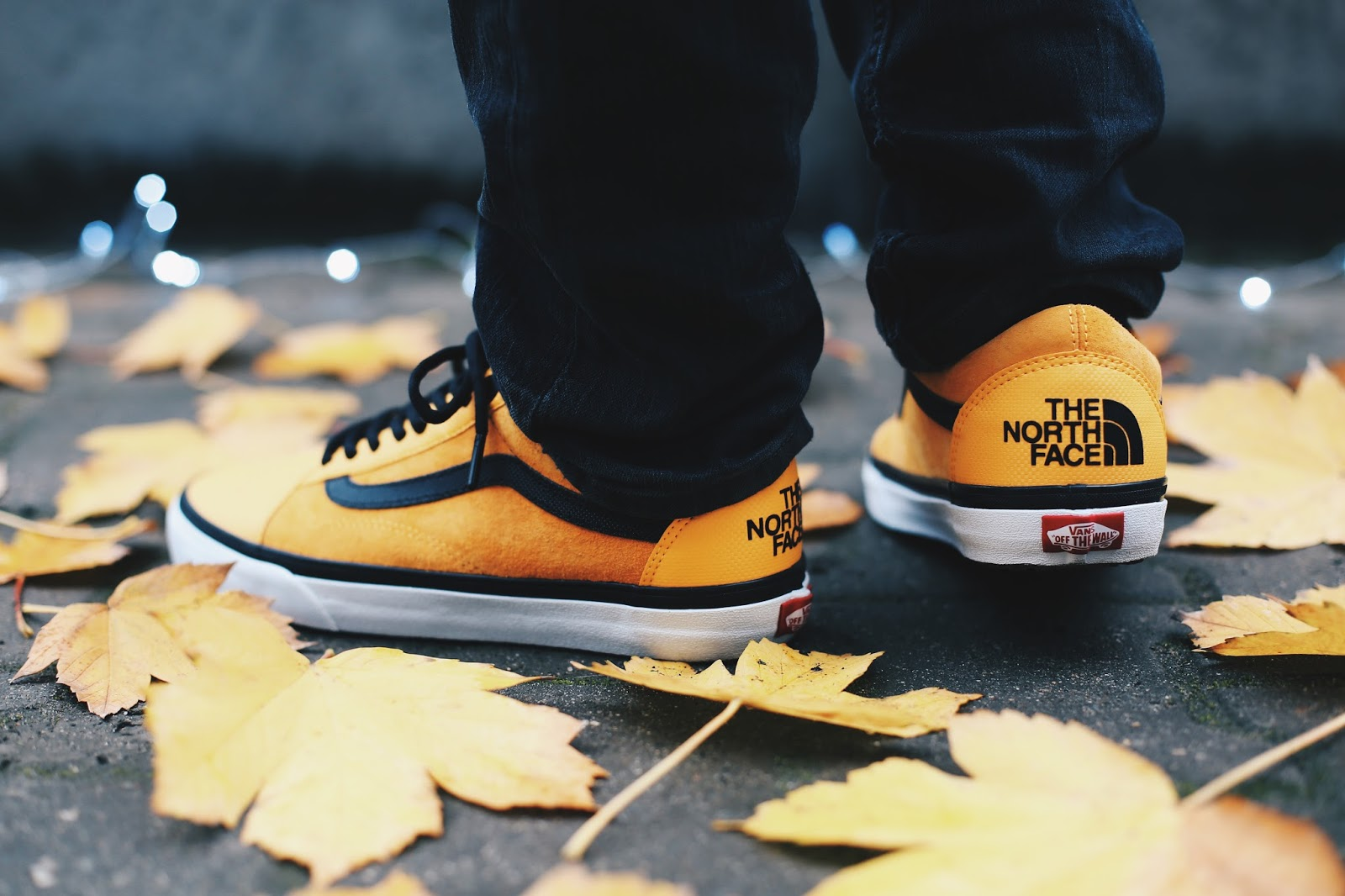 cb6bd494f00c FISTY PHOTOGRAPHY  Vans x The North Face OldSkool Mte Yellow