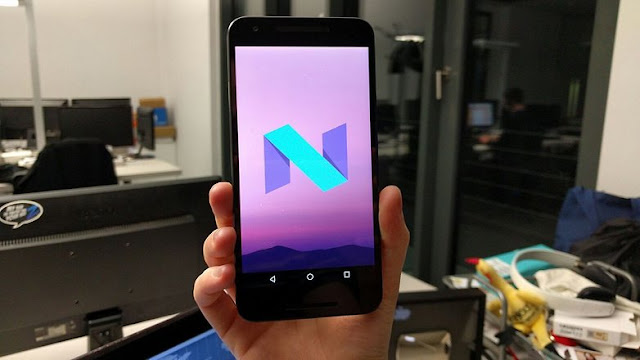 Android N – A New Scope for Android Developers