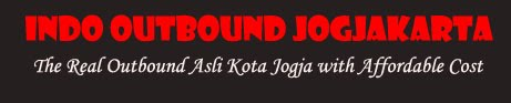 Outbound Jogjakarta, Outbound Training, Outing, Gathering, Paintball, Arung Jeram