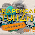 Sinopsis Sinetron Ramadan Para Pencari Tuhan (PPT) Jilid 13 Tahun 2020: Masjid Sengketa
