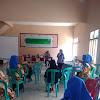 Kades Moncongloe Bulu, Buka Pelatihan Kapasitas Peningkatan SDM  Bagi Kader IMP dan Poktan