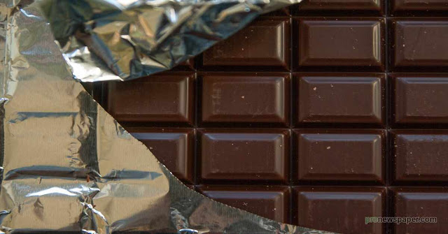 Learn about the 7 Health Benefits of Dark Chocolate