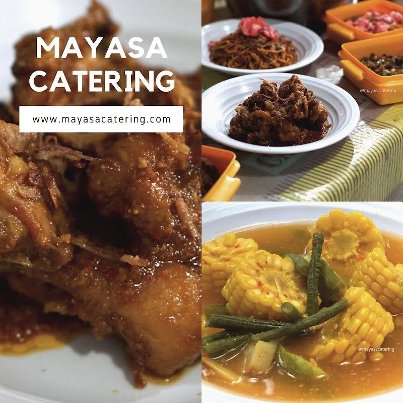 Jasa Catering di Medan yang Murah Enak dan Berkualitas