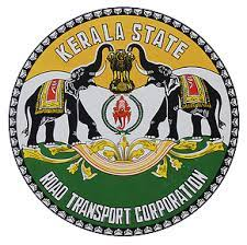KSRTC 2021 Jobs Recruitment Notification of Deputy Manager & Manager Posts