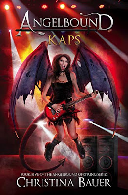 https://www.amazon.com/Kaps-Angelbound-Offspring-Book-5-ebook/dp/B081Y5K7PN/ref=sr_1_5?dchild=1&qid=1595709994&refinements=p_27%3AChristina+Bauer&s=digital-text&sr=1-5&text=Christina+Bauer