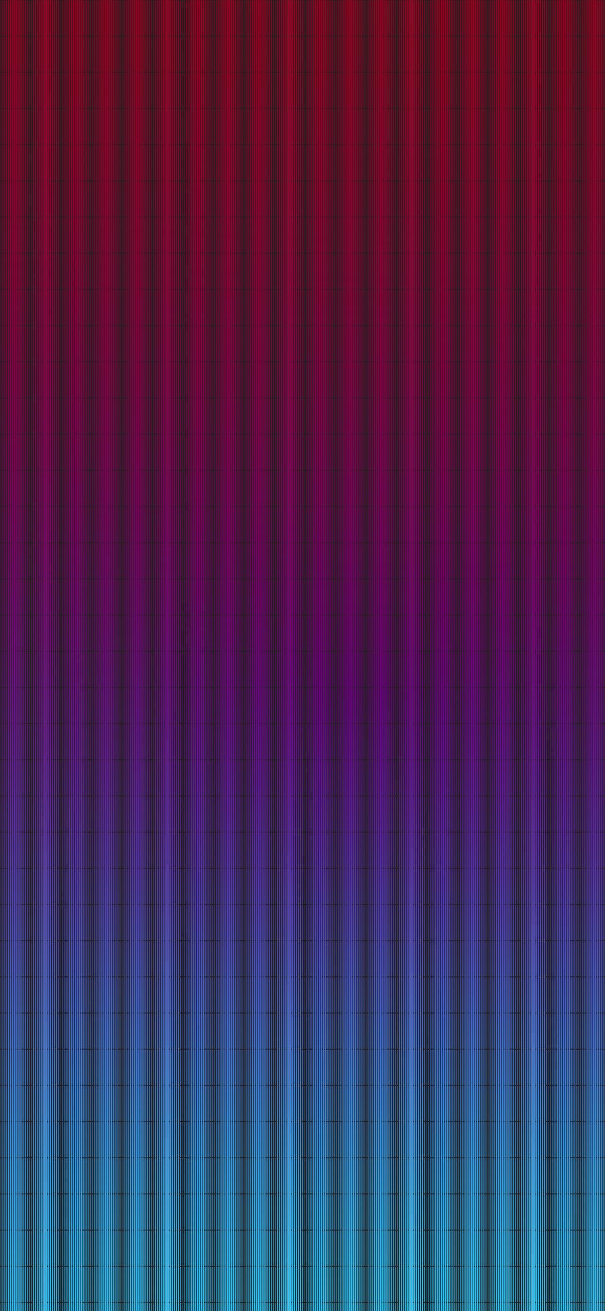 wallpaper-iphone
