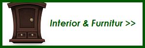 Pasang iklan interior - furnitur