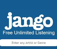 https://www.jango.com/