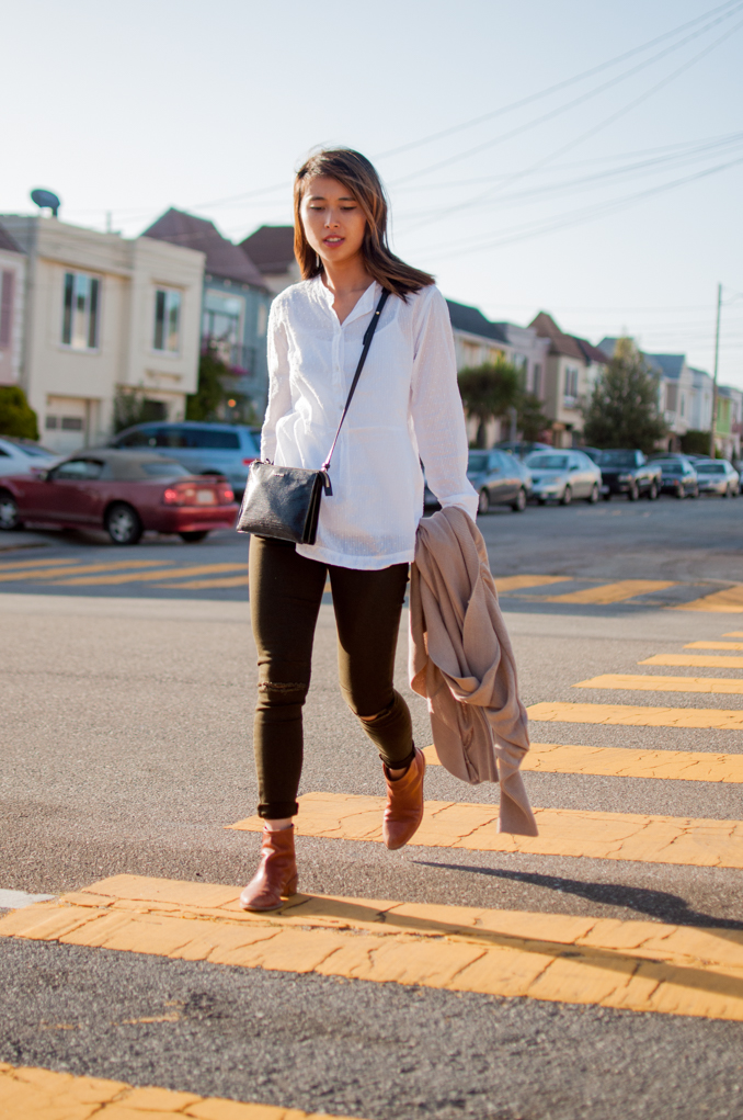 lou-and-grey-san-francisco-fashion-blogger