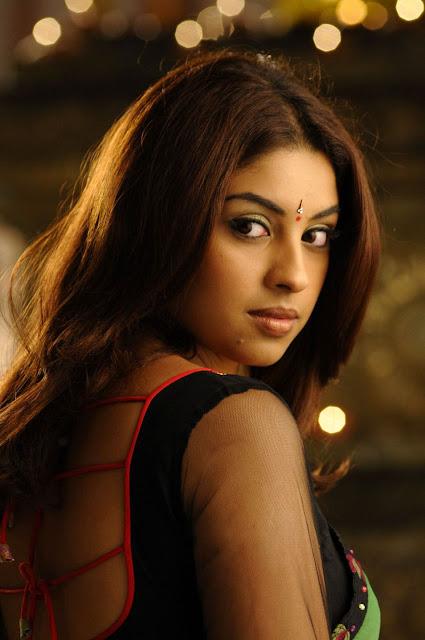Porn Star Actress Hot Photos for You: Telugu Actress Richa