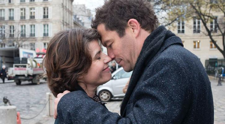 The Affair - Episode 3.10 (Season Finale) - Promo, Sneak Peek, Promotional Photos & Synopsis