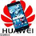 Technology - Après lupus erythematosus décret Trump, Google roadster Les points avec Huawei