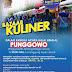 [EVENT] BAZAAR KULINER GRATIS DI HALAL BIHALAL PUNGGOWO