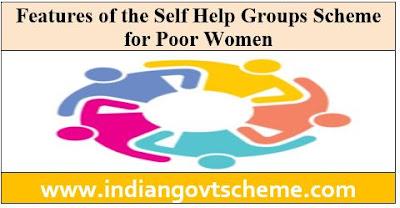 Scheme for Poor Women