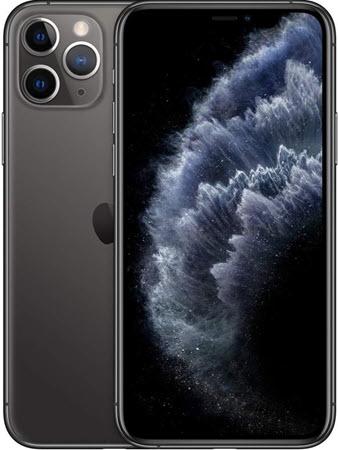 مواصفات وسعر هاتف Apple iPhone 11 Pro